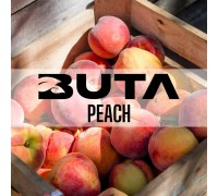 Табак для кальяна Buta Gold Line Peach / Персик 50 грамм