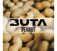 Табак для кальяна Buta Gold Line Peanut / Арахис 50 грамм