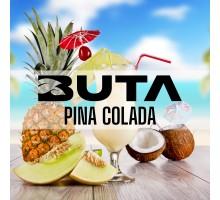 Табак для кальяна Buta Gold Line Pina Colada / Коктейль Пина Колада 50 грамм