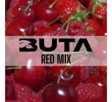 Табак для кальяна Buta Gold Line Red Mix / Красный Микс 50 грамм