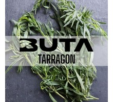 Табак для кальяна Buta Gold Line Tarragon / Тархун 50 грамм