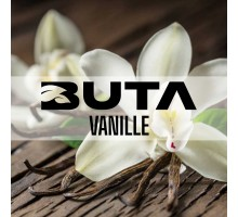 Табак для кальяна Buta Gold Line Vanilla / Ваниль 50 грамм