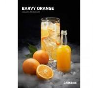 Табак для кальяна Darkside Core Line Barvy Orange (Апельсин) 100гр