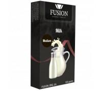 Табак для кальяна Fusion Medium Milk / Молоко 100 грамм