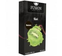 Табак для кальяна Fusion Medium Kiwi / Киви 100 грамм