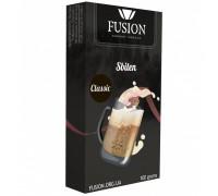Табак для кальяна Fusion Classic Sbiten / Сбитень 100 грамм