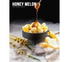 Табак для кальяна Honey Badger WILD Honey Melon (Медовая Дыня) 40г