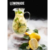 Табак для кальяна Honey Badger WILD Lemonade (Лимонад) 40г