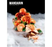 Табак для кальяна Honey Badger WILD Mandarin (Мандарин) 40г