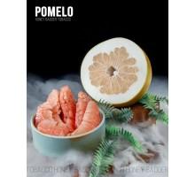 Табак для кальяна Honey Badger WILD Pomelo (Помело) 40г