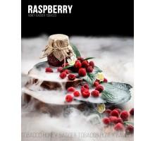 Табак для кальяна Honey Badger WILD Raspberry (Малина) 40г