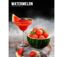 Табак для кальяна Honey Badger MILD Watermelon (Арбуз) 40г