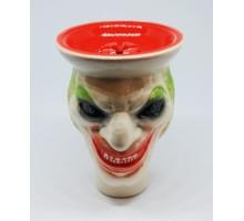 Чаша для кальяна GrynBowls Joker (Джокер)