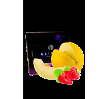 Табак для кальяна Glitch (Глитч) Клубника Дыня 50 грамм