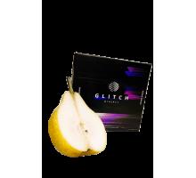 Табак для кальяна Glitch (Глитч) Дюшес 50 грамм