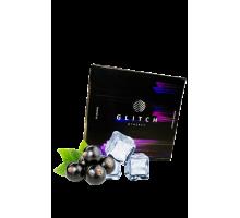 Табак для кальяна Glitch (Глитч) Смородина Айс 50 грамм