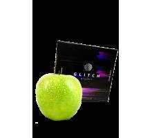 Табак для кальяна Glitch (Глитч) Яблоко 50 грамм