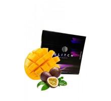 Табак для кальяна Glitch (Глитч) Тропик 50 грамм