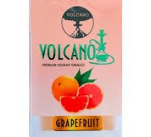 Табак для кальяна Volcano Grapefruit   /   Грейпфрут     50 грамм