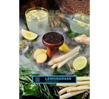 Табак дла кальяна Element Земля Lemongrass (Лемонграсс) 100гр
