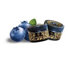 Табак для кальяна Arawak Blueberry (Черника) 100 грамм