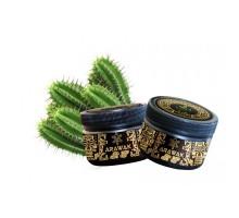 Табак для кальяна Arawak Cactus (Кактус) 100 грамм