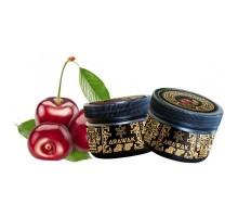 Табак для кальяна Arawak Cherry (Вишня) 100 грамм