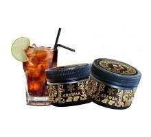 Табак для кальяна Arawak Cola (Кола) 100 грамм