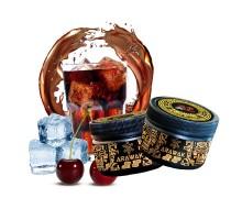 Табак для кальяна Arawak Dr.Pepper (Др. Пеппер) 100 грамм