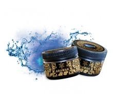 Табак для кальяна Arawak Energy Drink (Энергетик,Берн) 100 грамм