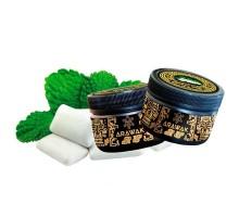 Табак для кальяна Arawak Bubble Gum (Жвачка) 100 грамм