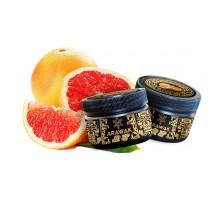 Табак для кальяна Arawak Grapefruit (Грейпфрут) 100 грамм