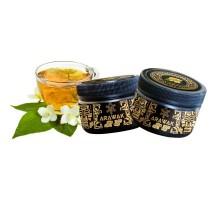 Табак для кальяна Arawak Jasmine Tea (Жасмин Чай) 100 грамм
