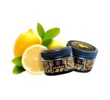 Табак для кальяна Arawak Lemon (Лимон) 100 грамм