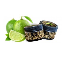 Табак для кальяна Arawak Lime (Лайм) 100 грамм