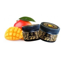 Табак для кальяна Arawak Mango (Манго) 100 грамм