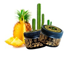 Табак для кальяна Arawak Mexican Carnaval (Мексикан Карнавал) 100 грамм