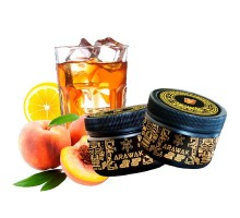 Табак для кальяна Arawak Nestea (Нести) 100 грамм