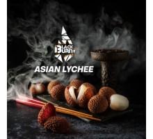 Табак для кальяна Black Burn Asian Lychee (Личи) 100 грамм