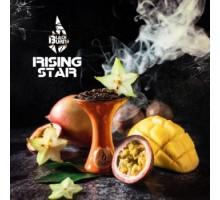 Табак для кальяна Black Burn Rising Star (Восходящая Звезда) 100 грамм