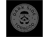 Табак Darkside Core 100 гр