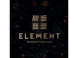 Табак Element 100 гр Вода (Средняя Линейка)