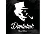 Dontabak