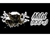 Honey Badger Mild (100 г)