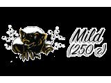Honey Badger Mild (250 г)