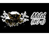 Honey Badger Mild (40 г)