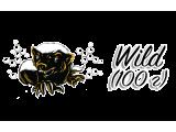 Honey Badger Wild (100 г)