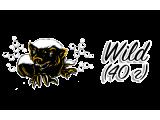 Honey Badger Wild (40 г)