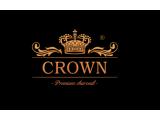 Уголь кокосовый Crown