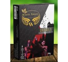Табак для кальяна White Angel Dracula (Дракула) 50 грамм
